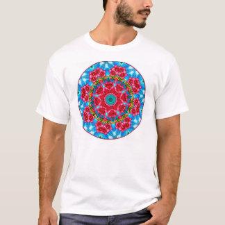 Flock Of Hummingbirds T-Shirt