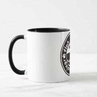 Floh_Walzer Mug