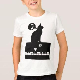 Floh_Walzer T-Shirt
