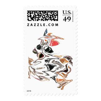 flon merchandise postage