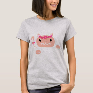 Flonyan T-Shirt
