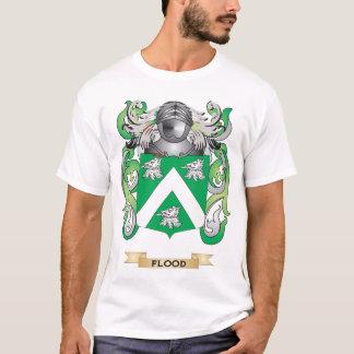 Flood Coat of Arms T-Shirt