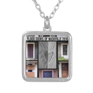FloodDoorsofNashvillePoster.jpg Custom Jewelry