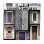 FloodDoorsofNashvillePoster.jpg Tiles