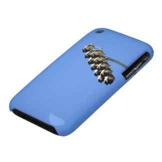 Floodlight Case-Mate iPhone 3 Case