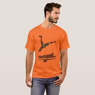 Floor LegendZ - classic crew shirt