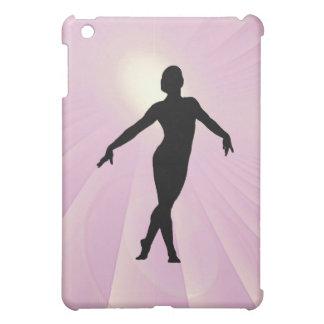 Floor Routine iPad Case