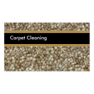 141 carpet cleaning business cards and carpet cleaning for Carpet cleaning business cards