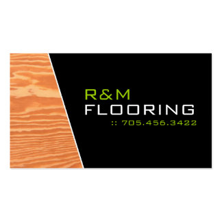 1000 flooring business cards and flooring business card for Flooring business cards