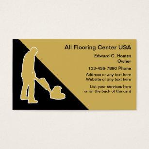Flooring business cards juvecenitdelacabrera flooring business cards colourmoves