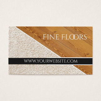 carpet installation business cards templates zazzle