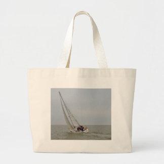 Floozie Of Kerry Tote Bag