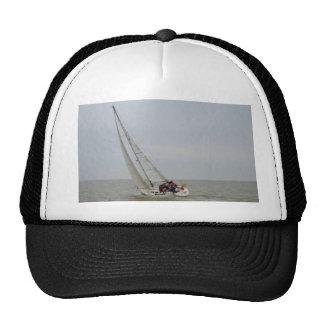Floozie Of Kerry Trucker Hat