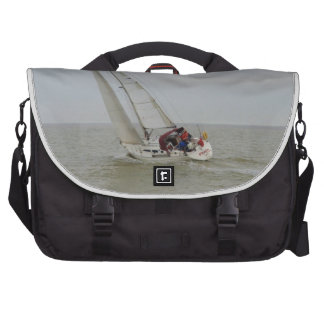 Floozie Of Kerry Bag For Laptop
