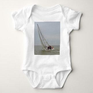 Floozie Of Kerry Tee Shirts