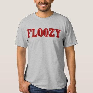 Floozy Shirts