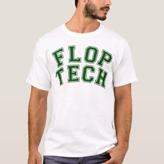Flop Tech T-Shirt