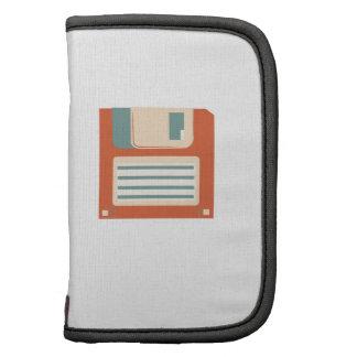 Floppy_Disc_Base Organizers