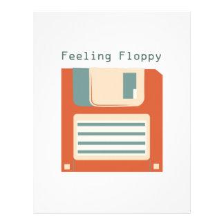 Floppy_Disc_Feeling_Floppy Letterhead