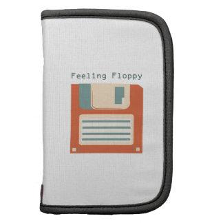 Floppy_Disc_Feeling_Floppy Planners