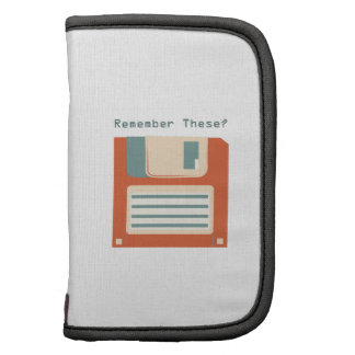 Floppy_Disc_Remember_These Planners