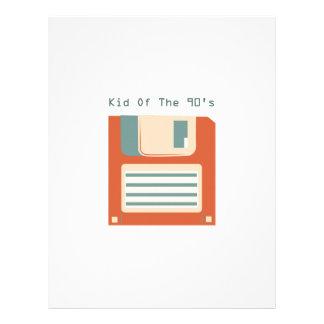 Floppy_Discs_Kid_Of_The_90 s Letterhead