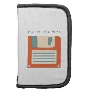 Floppy_Discs_Kid_Of_The_90 s Organizer