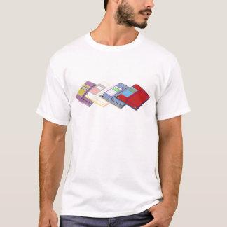 floppy passion T-Shirt