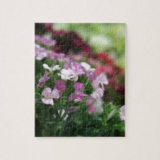 Flor 01.jpg puzzle con fotos