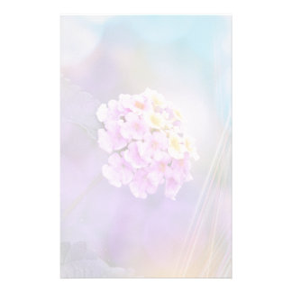 Flor aumentada Digital Papeleria De Diseño