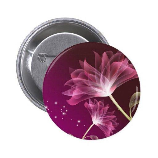 flor botón