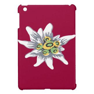 Flor de Edelweiss