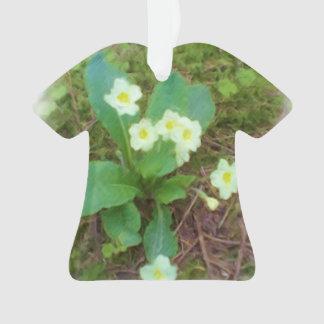 flor de la primavera