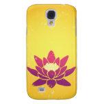 Flor de Lotus de la serenidad