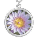 Flor de Lotus/Waterlily Joyeria Personalizada