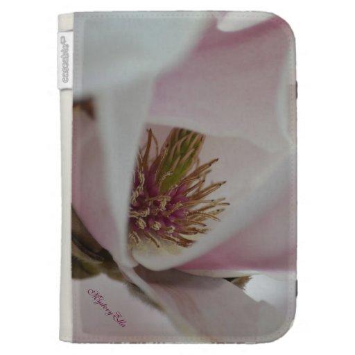 """""""flor de magnolio"""" by mysteryella"""