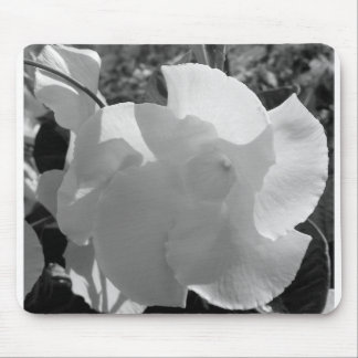 flor de molinillo de viento tapetes de raton