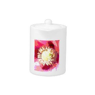 Flor de Sun del girasol