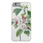 Flor, del 'DES de Les Choix más bellezas Funda Barely There iPhone 6