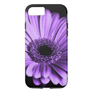 Flor del Gerbera Funda iPhone 7