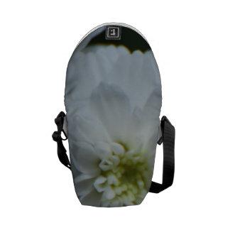Flor frecuencia intermedia 101 bolsas de mensajería