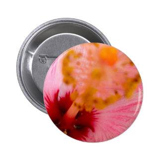Flor frecuencia intermedia 415 pin
