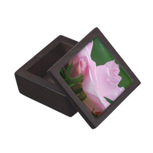Flor frecuencia intermedia 5 caja de joyas de calidad