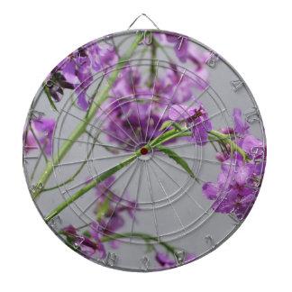 Flor frecuencia intermedia 60