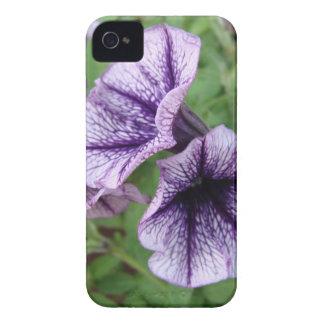 Flor iPhone 4 Fundas