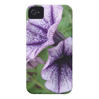 Flor iPhone 4 Cárcasa