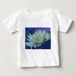 Flor.jpg Baby T-Shirt