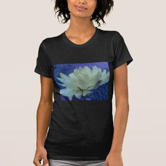 Flor.jpg T-Shirt