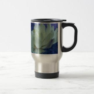 Flor.jpg Travel Mug
