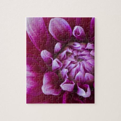 flor puzzles